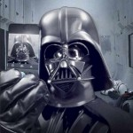 I 5 cattivi più cattivi del cinema