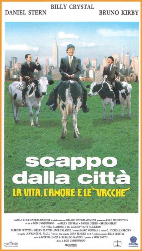 la-locandina-di-scappo-dalla-citta-la-vita-l-amore-e-le-vacche-16713