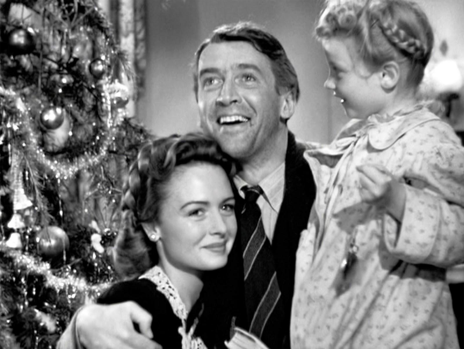 Foto Di Natale Anni 60.I 5 Migliori Film Di Natale Di Sempre Pills Of Movies