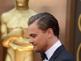 Se ceno con fegato di bisonte avrò un Oscar?