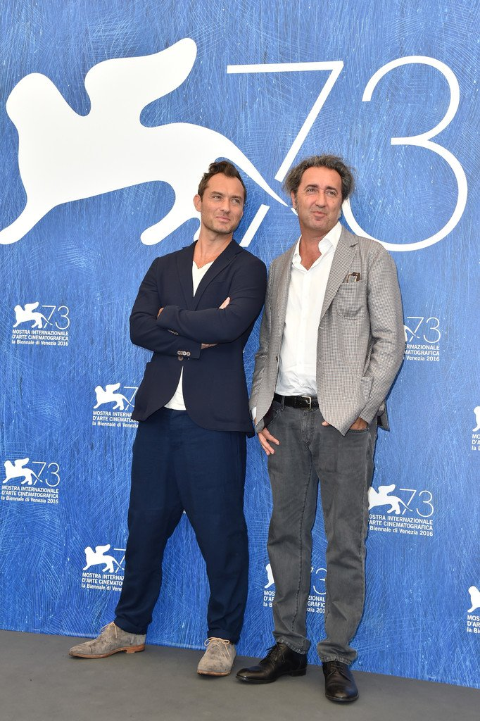 young-pope-photocall-73rd-venice-film-festival-tnk5v0ryt7_x