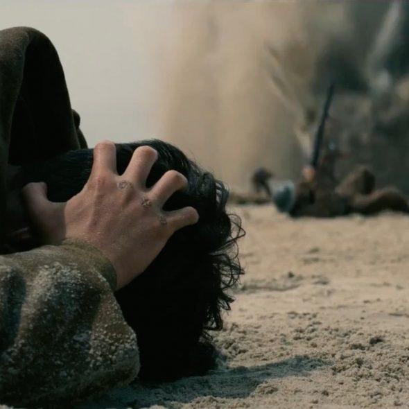 dunkirk è tra i migliori film di guerra