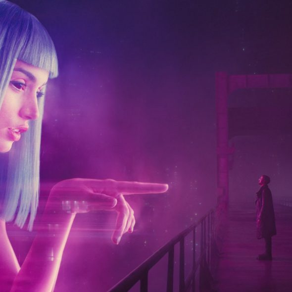blade runner 2049 - recensione del film - pills of movies