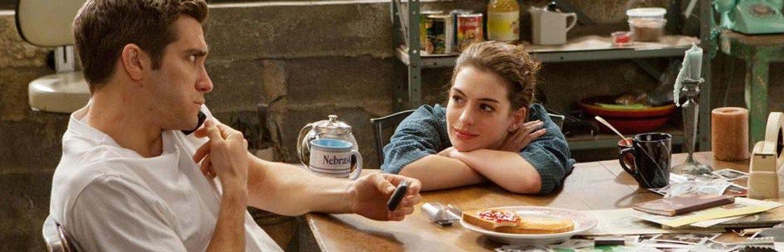 film tipo amici di letto - amore e altri rimedi