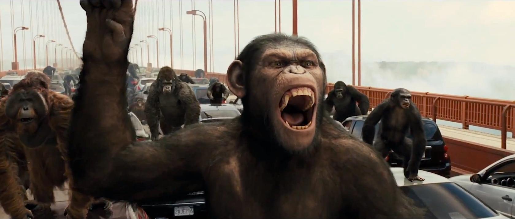 Alba_del_pianeta_delle_scimmie - reboot