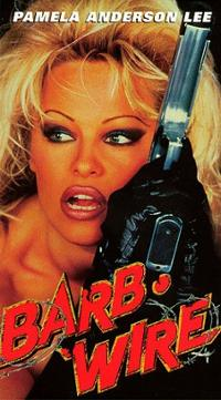 barb-wire-pamela-anderson-lee-vhs-cover-art