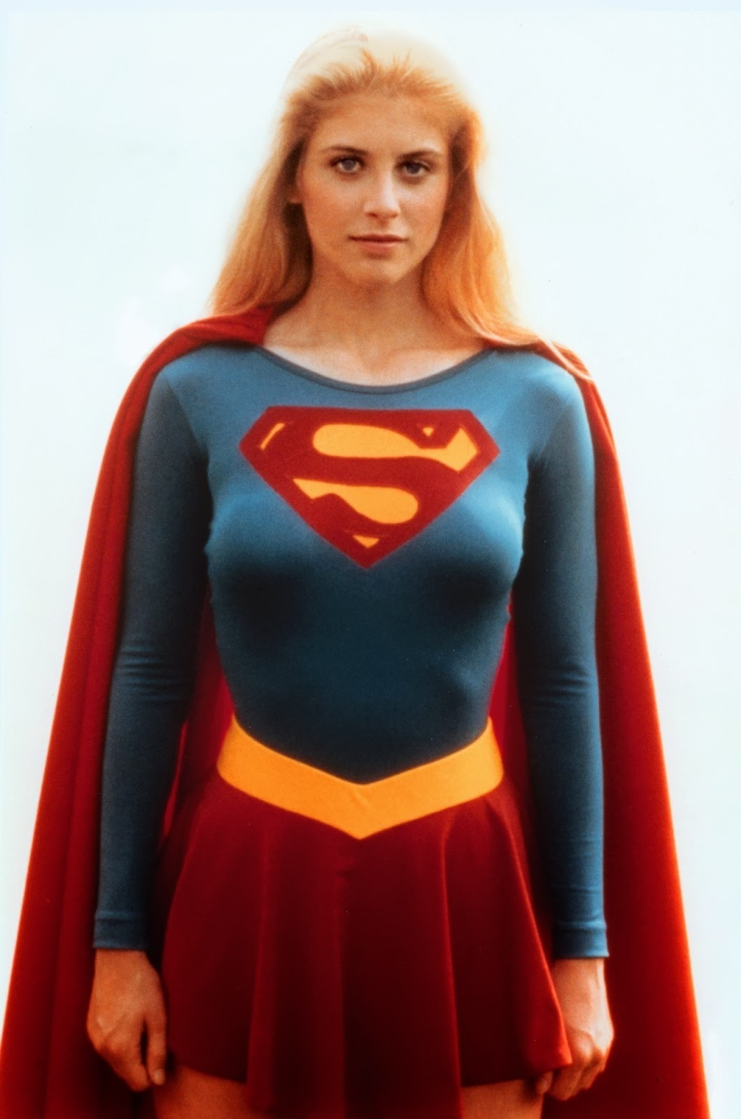 helen-slater-as-supergirl-a5771bce93e200c36f7cd9dfd0e5deaa-big-38