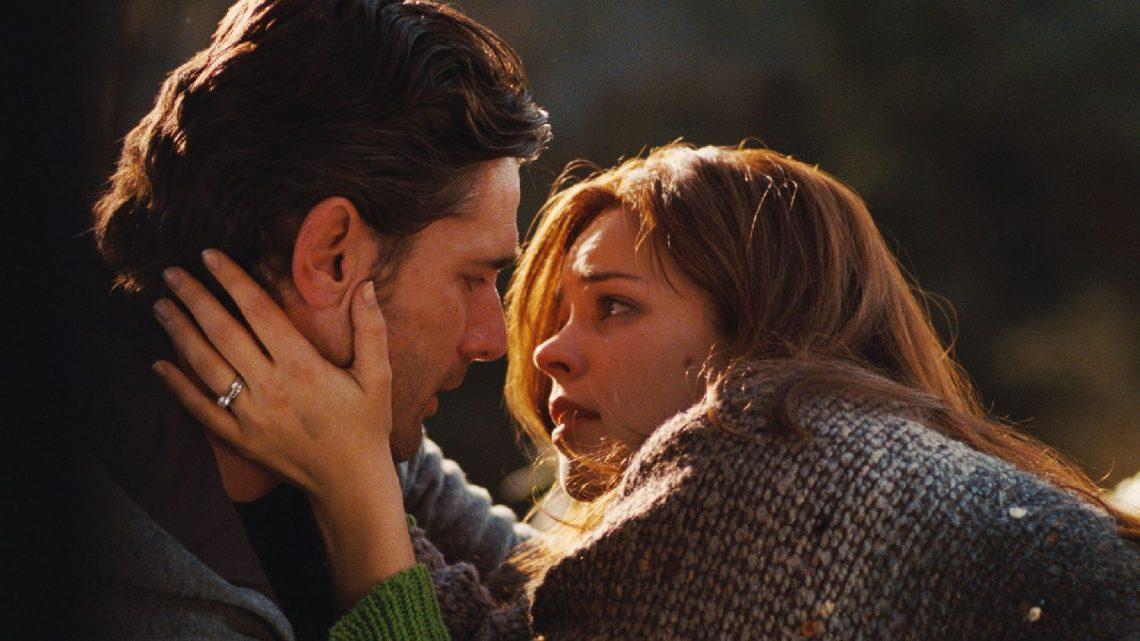 10 film che fanno piangere tantissimo