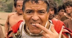 Ave, Cesare!