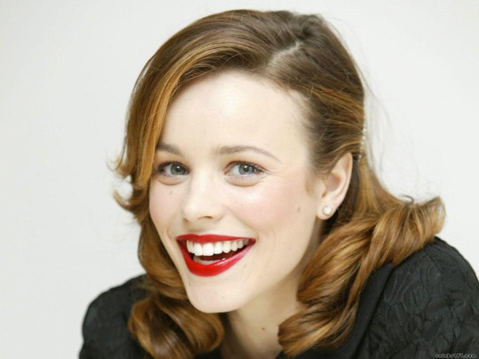 I 10 sorrisi più belli del cinema
