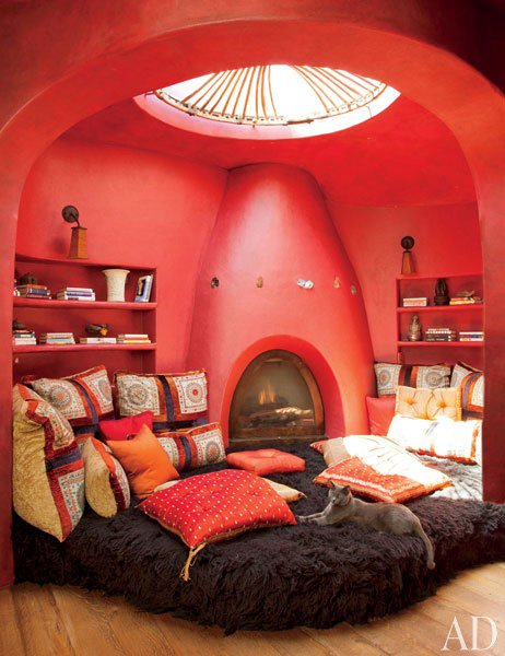 dam-images-celebrity-homes-will-and-jada-pinkett-smith-will-jada-pinkett-smith-home-14-meditation-room