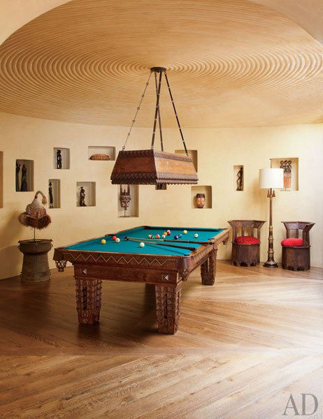 dam-images-celebrity-homes-will-and-jada-pinkett-smith-will-jada-pinkett-smith-home-16-pool-room
