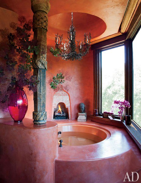 dam-images-celebrity-homes-will-and-jada-pinkett-smith-will-jada-pinkett-smith-home-24-master-bath