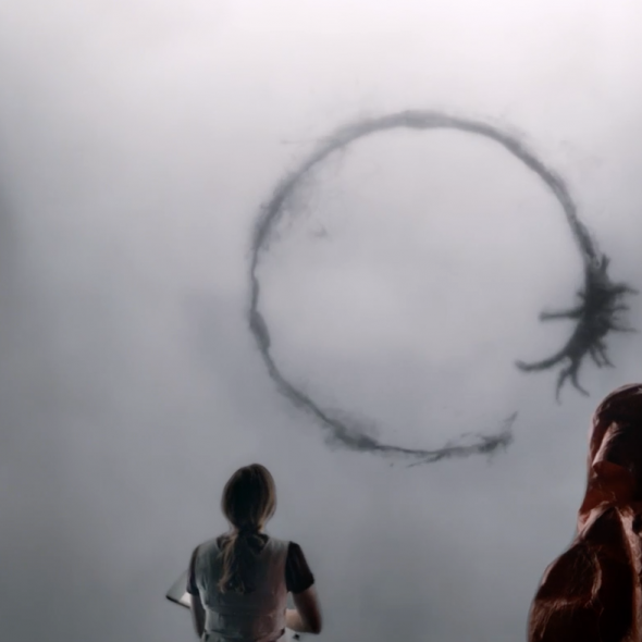 arrival recensione film - pills of movies