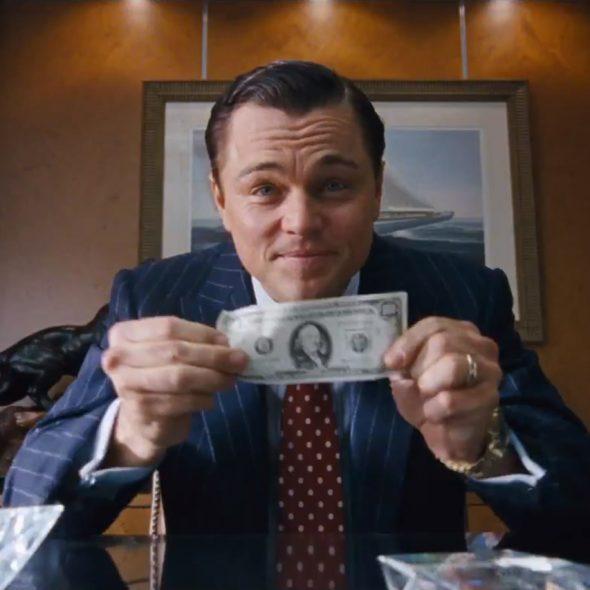 Gli attori più pagati al mondo nel 2017