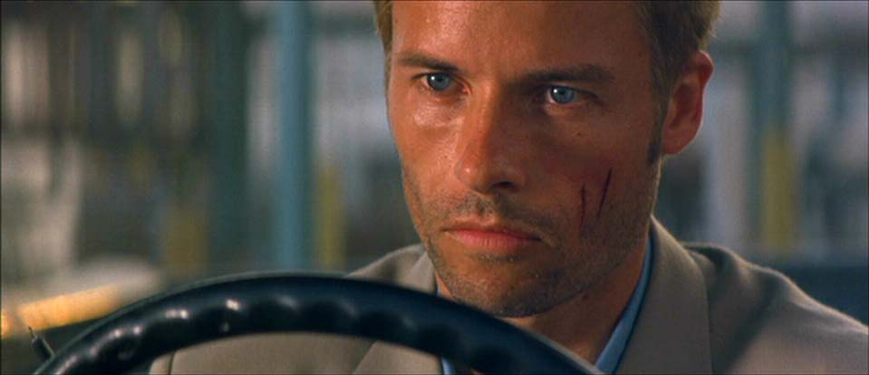 10 film tipo Inception - memento