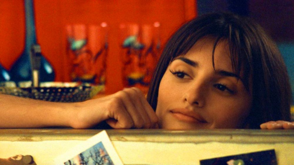 10 film tipo Inception - vanilla sky
