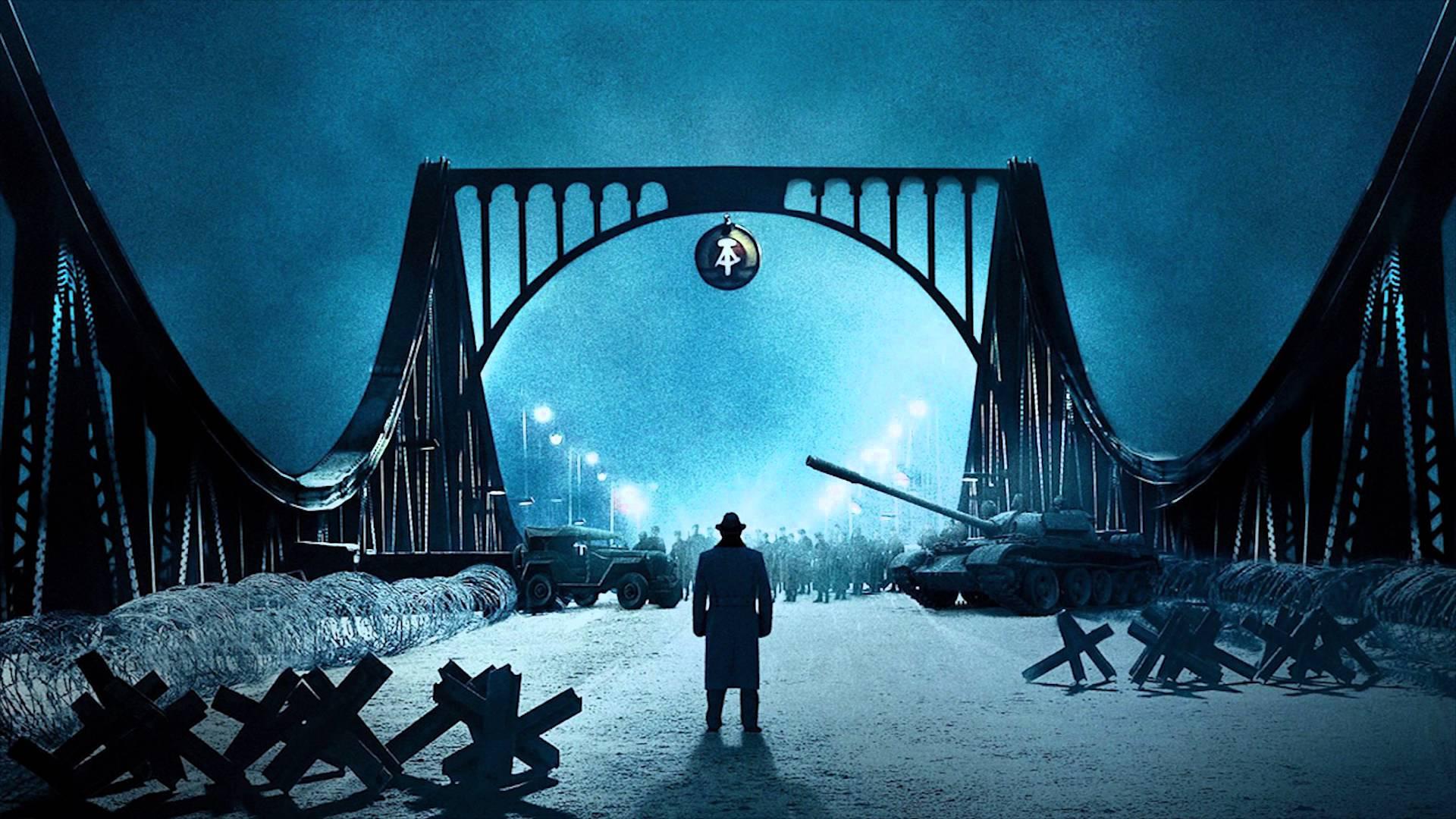 Film 2015 - i film migliori del 2015 da vedere assolutamente