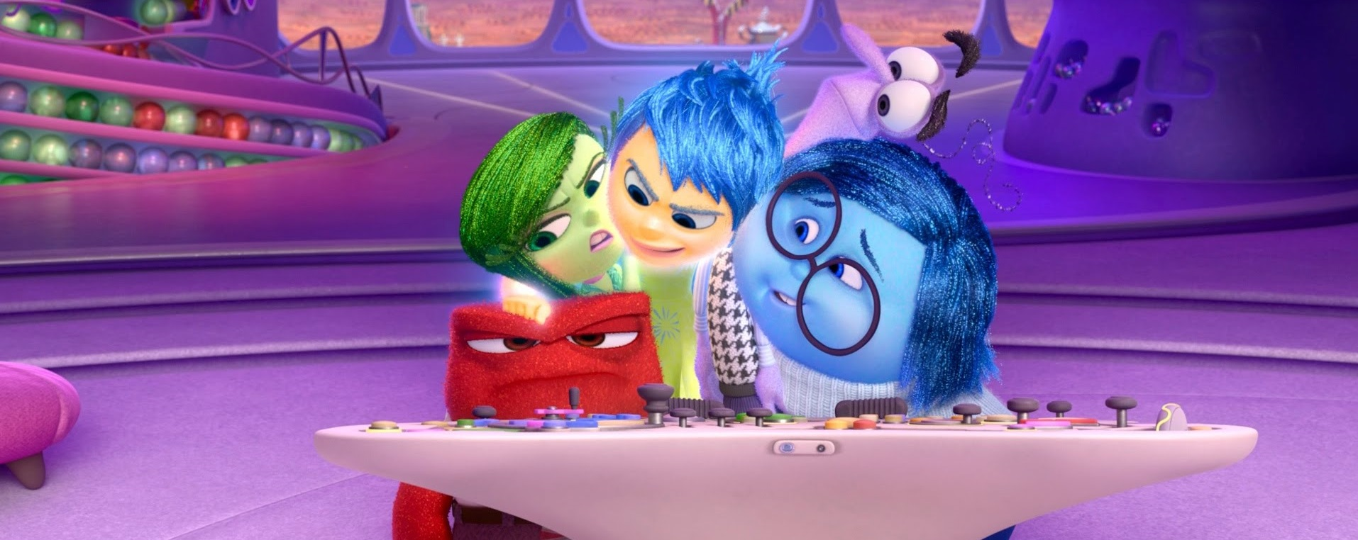 inside out - film 201 i migliori film pills of movies