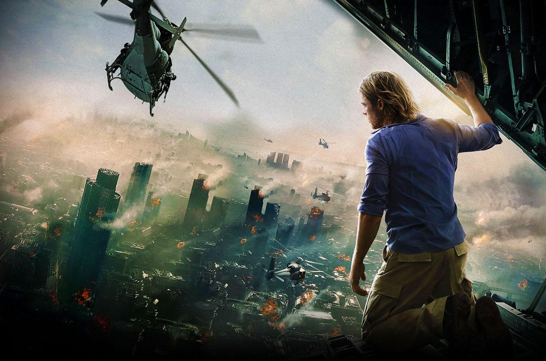 Le scene più costose del cinema che sono state eliminate