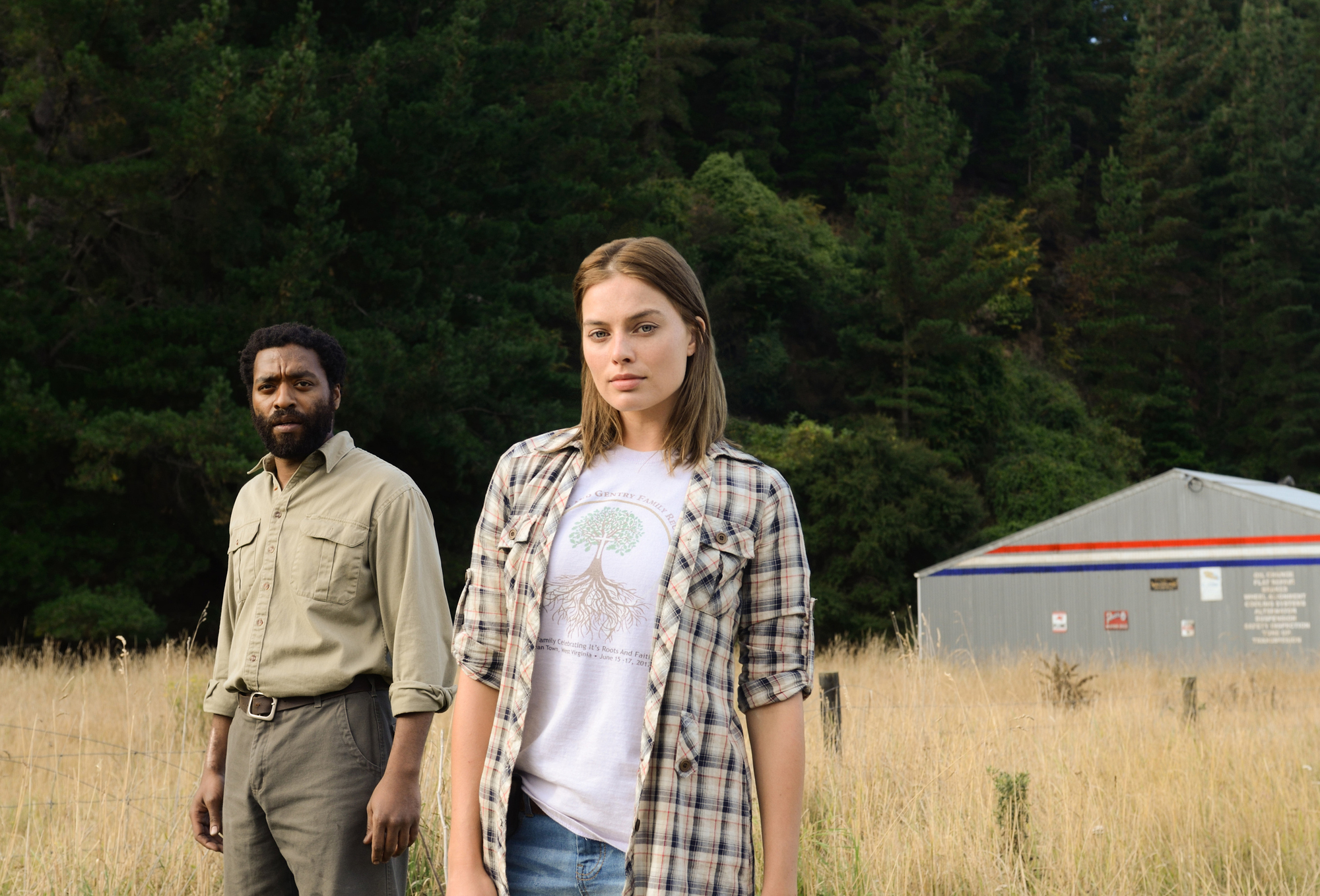sopravvissuti . z for zachariah - pills of movies - recensione film