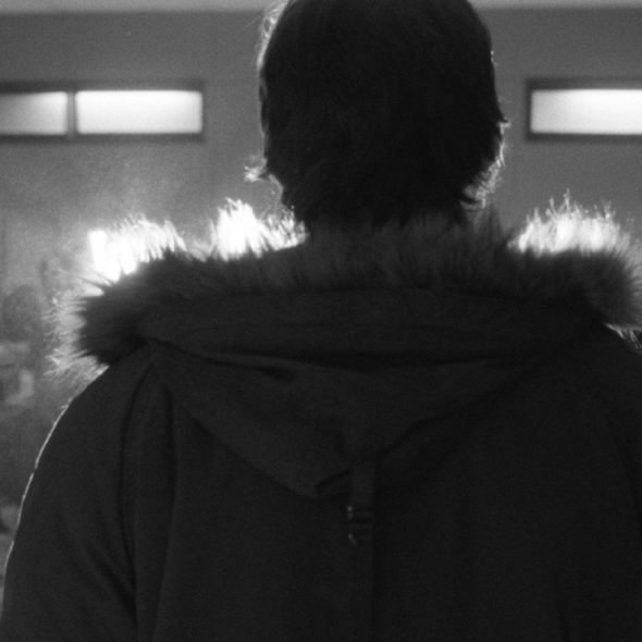 Polytechnique denis villeneuve film recensione