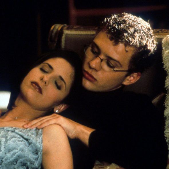 cruel intentions recensione film
