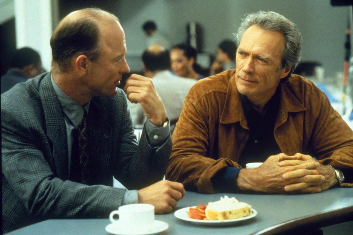 potere assoluto recensione film 1997