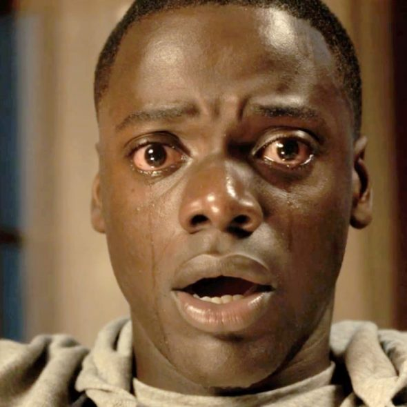 scappa get out recensione film