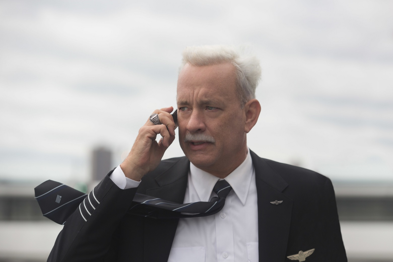 Sully film Tom Hanks