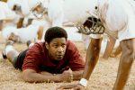 I 5 migliori film sul football americano