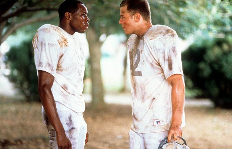 I 5 migliori film sul football americano il sapore della vittoria
