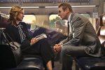 L'uomo sul treno – The commuter