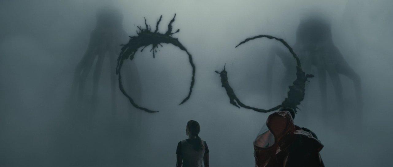 arrival spiegazione del finale e significato del film