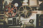 Cos'è il cinema? Le definizioni più belle
