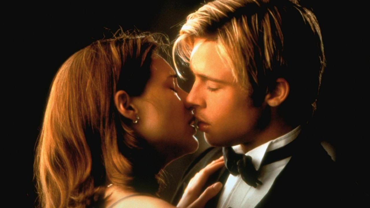 vi presento joe black film simili a twilight