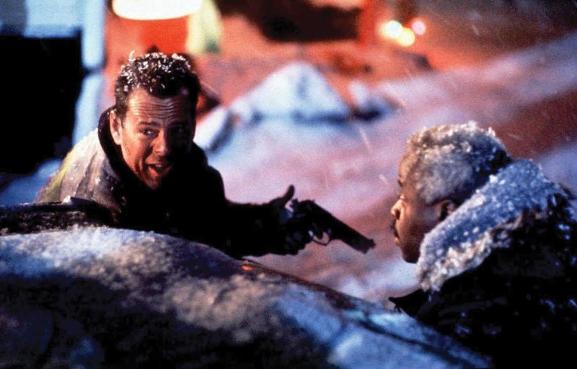 die hard 2 die harder 58 minuti per morire