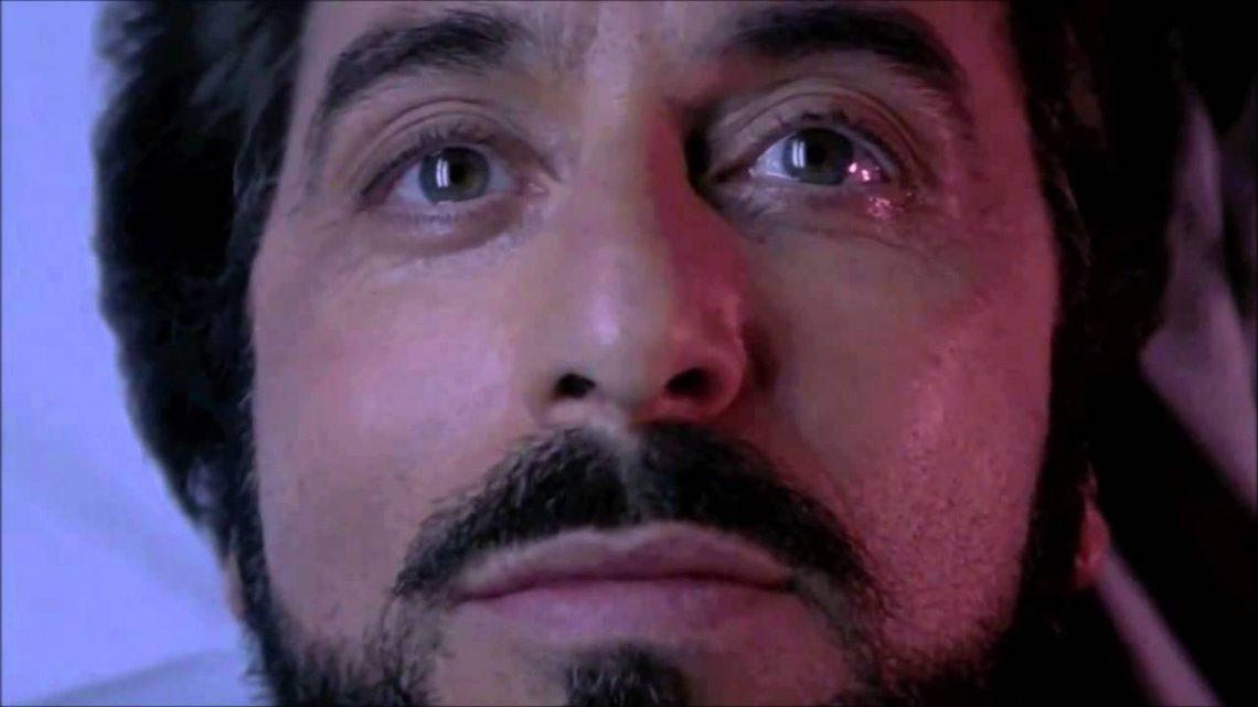 carlito's way recensione film brian de palma