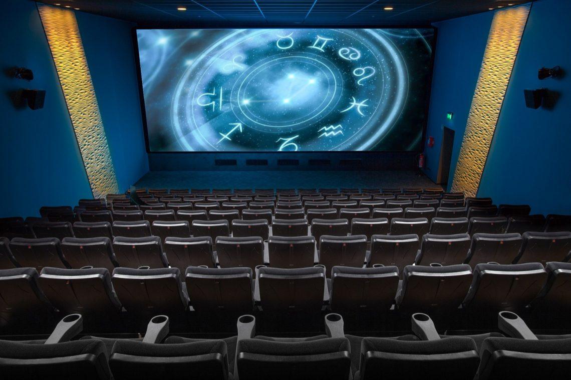 oroscopo cinematografico 2019