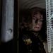 l'inquilino del terzo piano film roman polanski