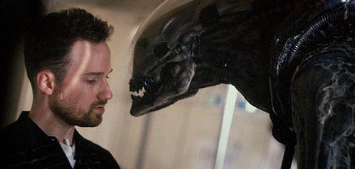 alien 3 5 registi che hanno odiato un proprio film