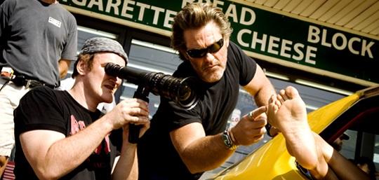 grindhouse a prova di morte 5 registi che hanno odiato un proprio film