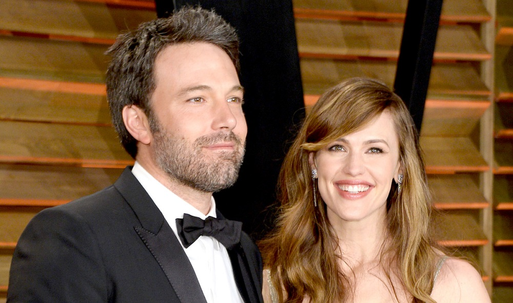 Ben-Affleck-and-Jennifer-Garner-tradimento