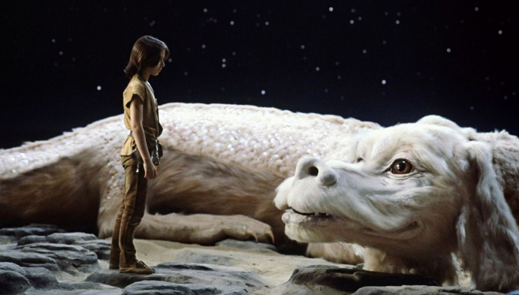 10 film da vedere se siete in astinenza da Stranger Things la storia infinita