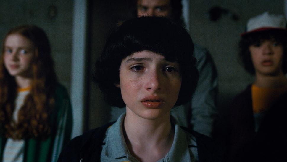 10 film da vedere se siete in astinenza da Stranger Things