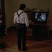 sesso bugie e videotape soderbergh film recensione