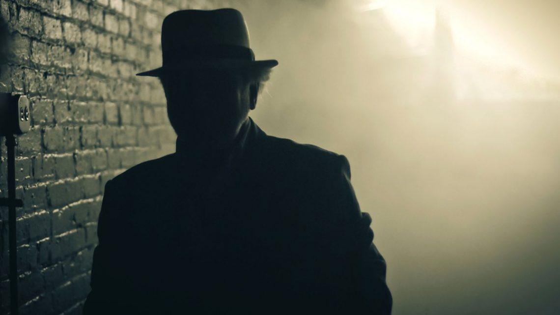 I 5 agenti segreti più famosi dei film