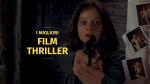I 10 migliori film thriller da vedere