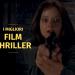 I 10 migliori film thriller da vedere della storia del cinema