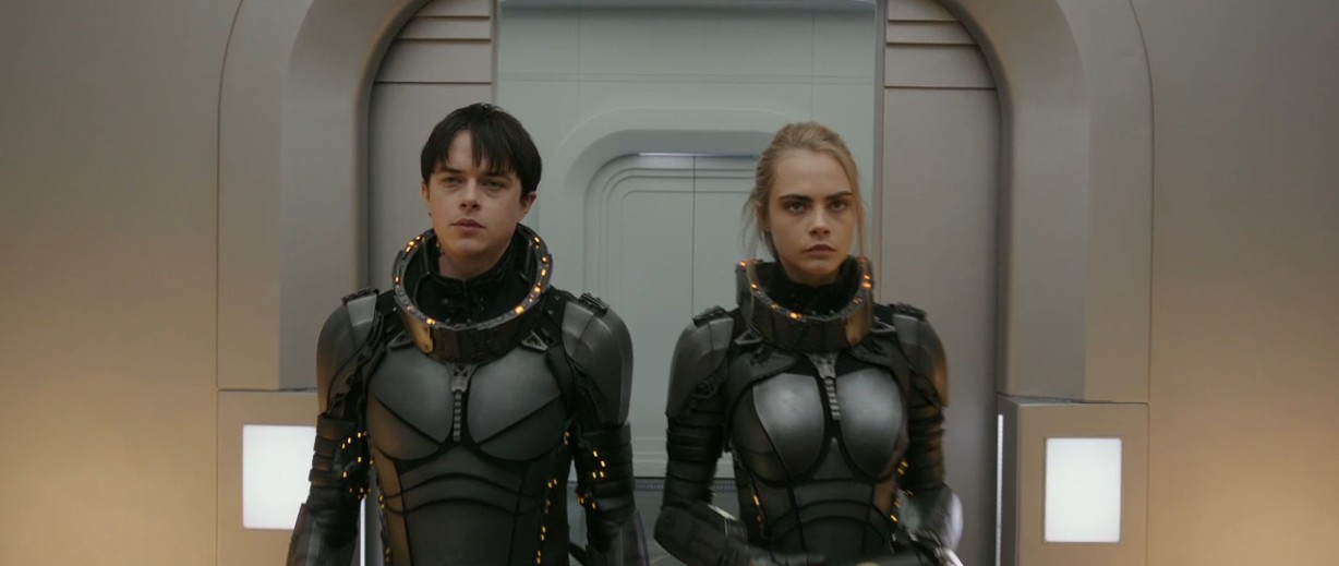 immeritati disastri al box office Valerian_e_la_città_dei_mille_pianeti
